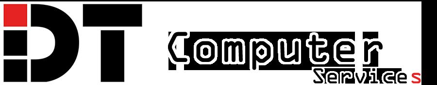 D.T. Computer Services